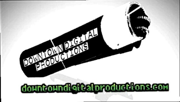 digital productions