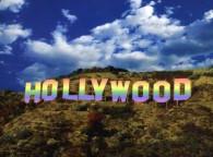film school california