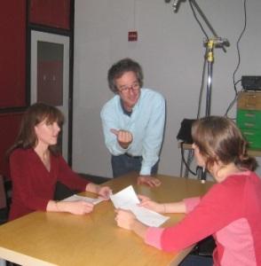 bay area digital film schools